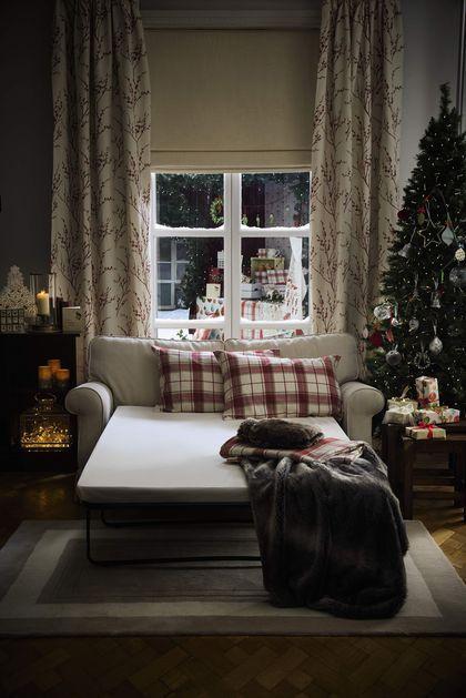 d co no l se mettre dans l 39 ambiance en 20 photos. Black Bedroom Furniture Sets. Home Design Ideas