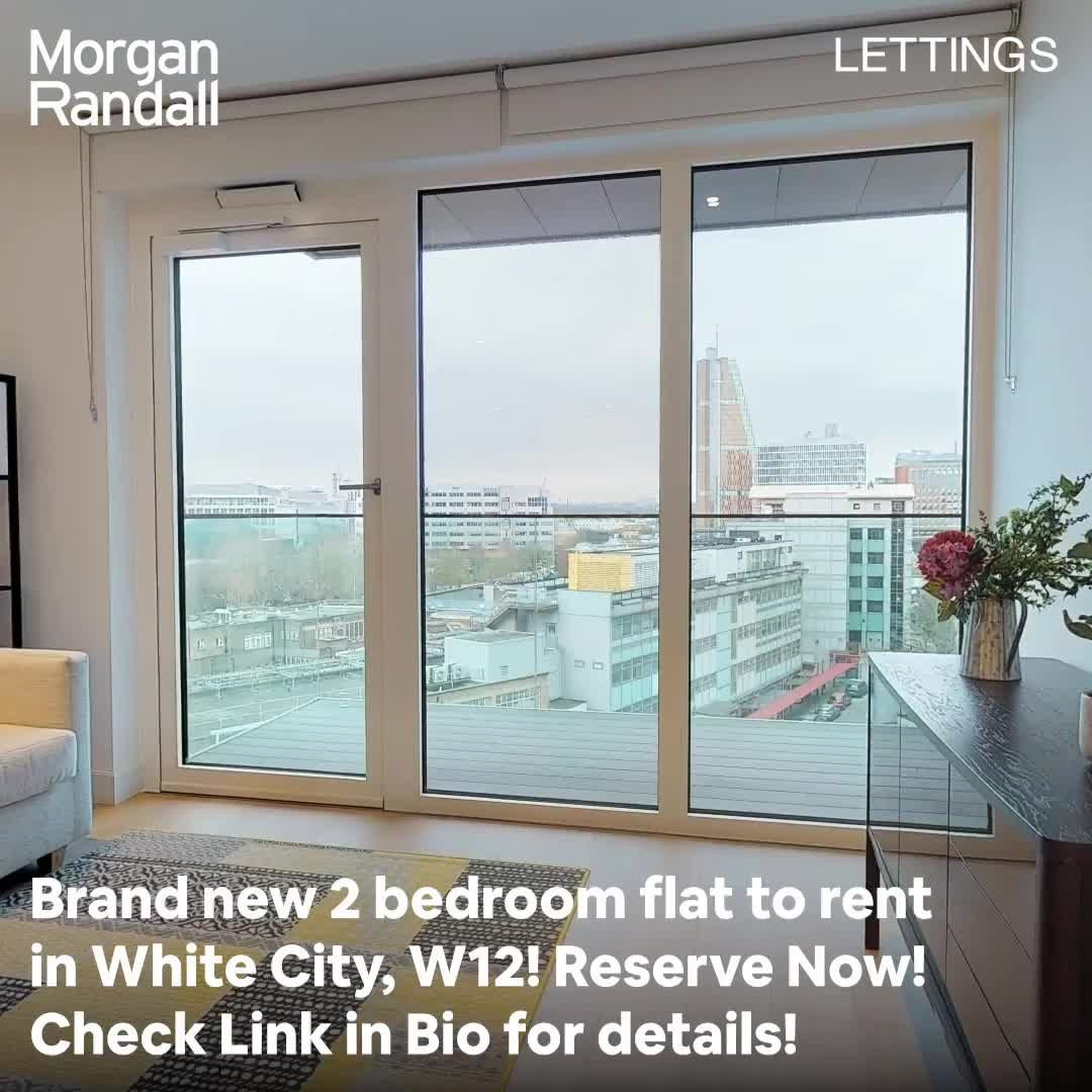 Two Bedroom Apartments London: A Comprehensive Overview On Home Decoration In 2020