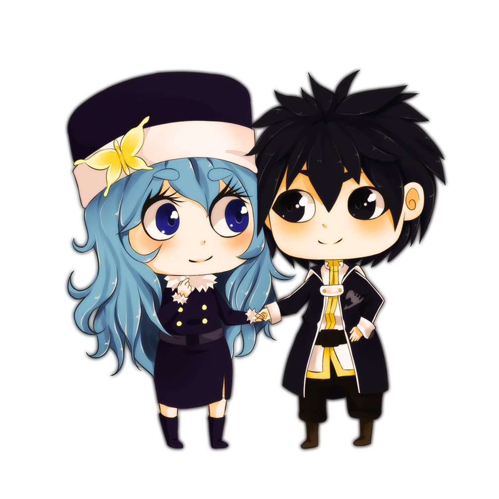 Images For > Anime Chibi Couples Hugging Chibi couple