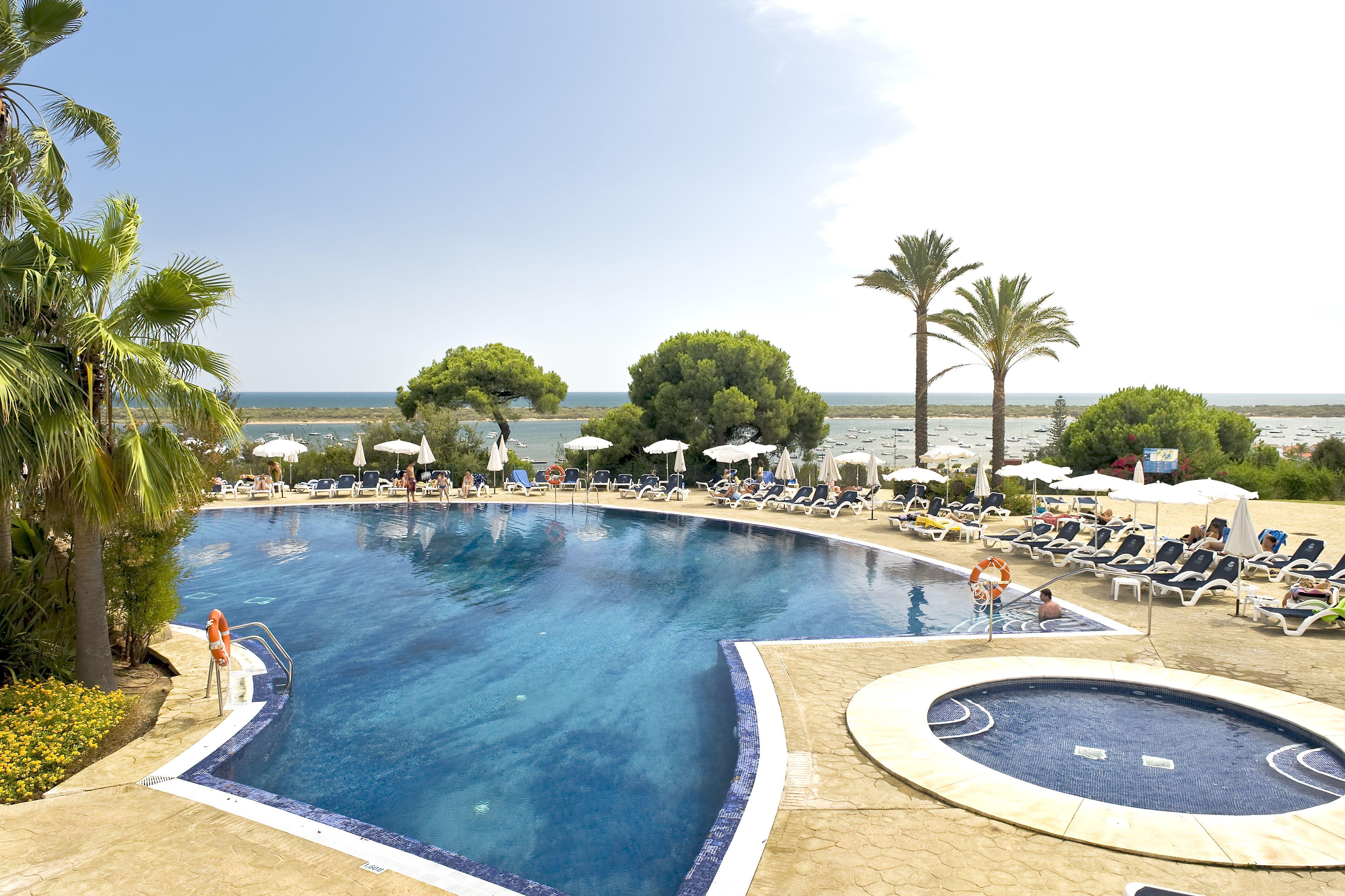 Garden Playanatural Hotel Spa Gardenhotels Andalucía Huelva Adultsonly Hotel Hoteles Romper