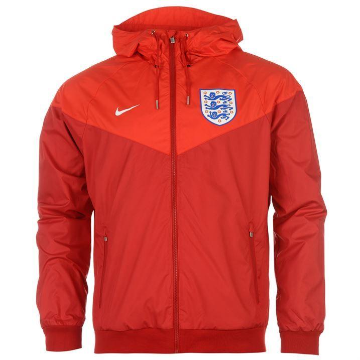 Mi Guia Nike Imagen England Para Jacket Resultado De WxfgCqnqPY