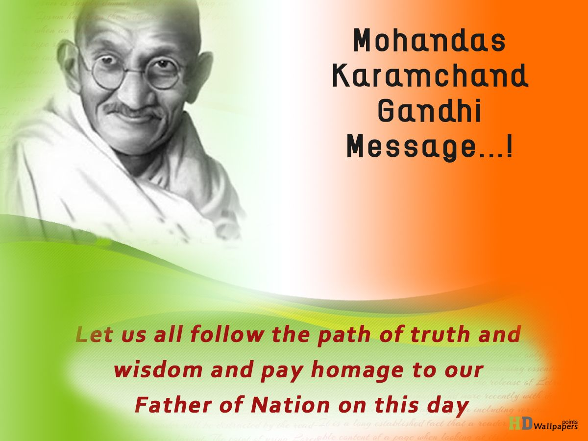 images for quotes of mahatma gandhi - google search