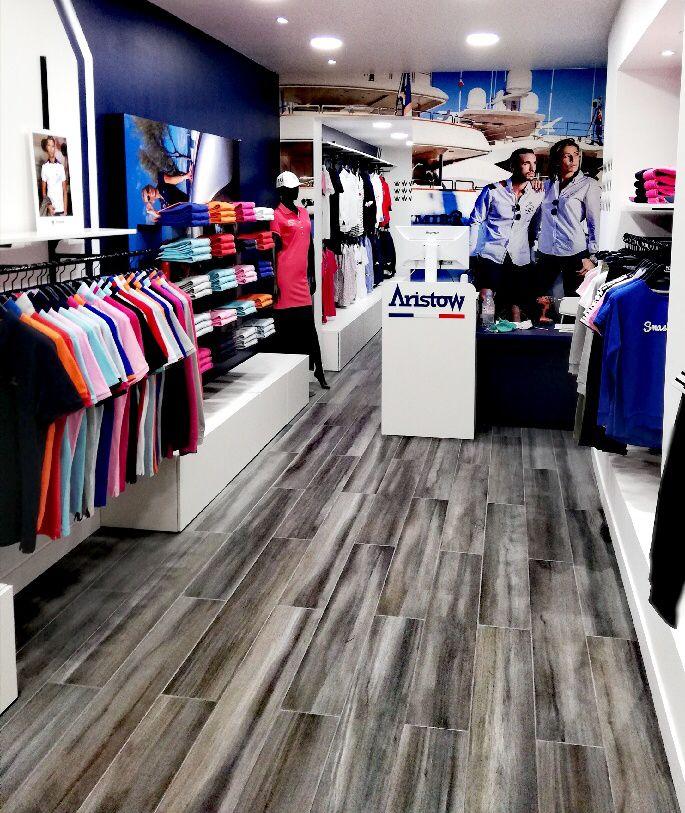 Nouvelle Boutique Nantes Nantes Boutique Vetements