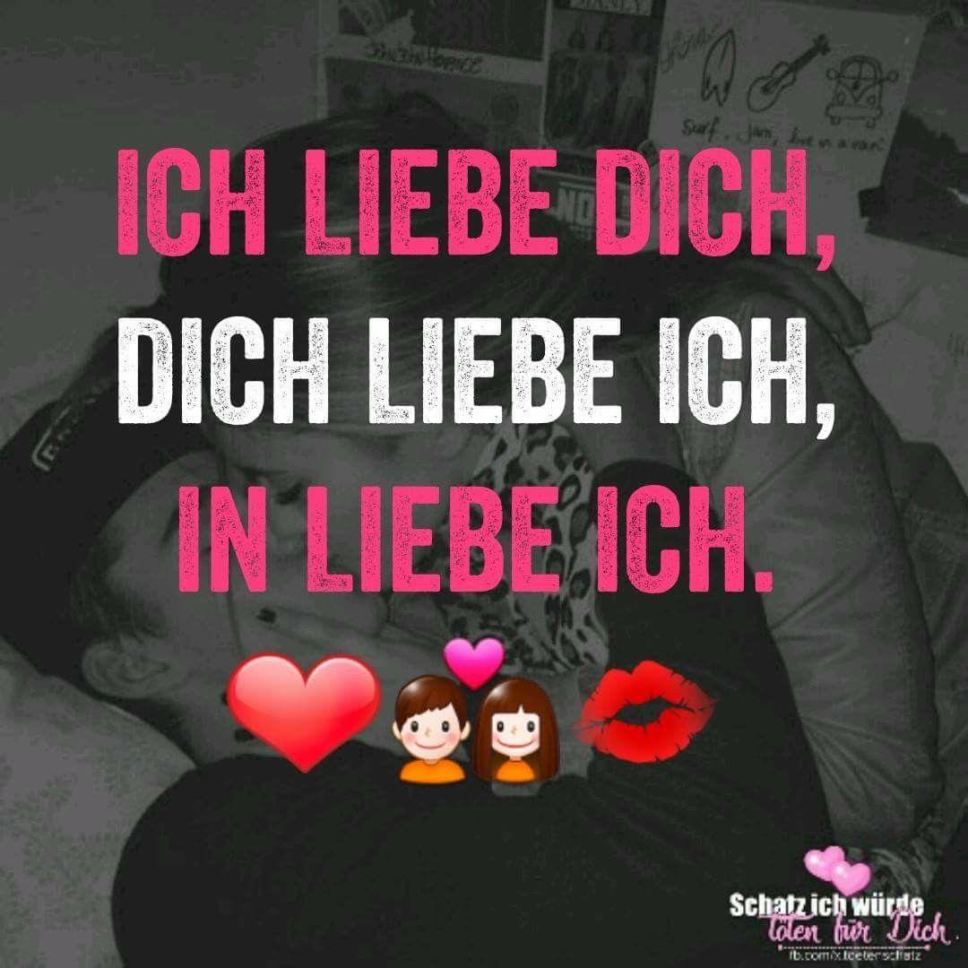 Pin Auf Love