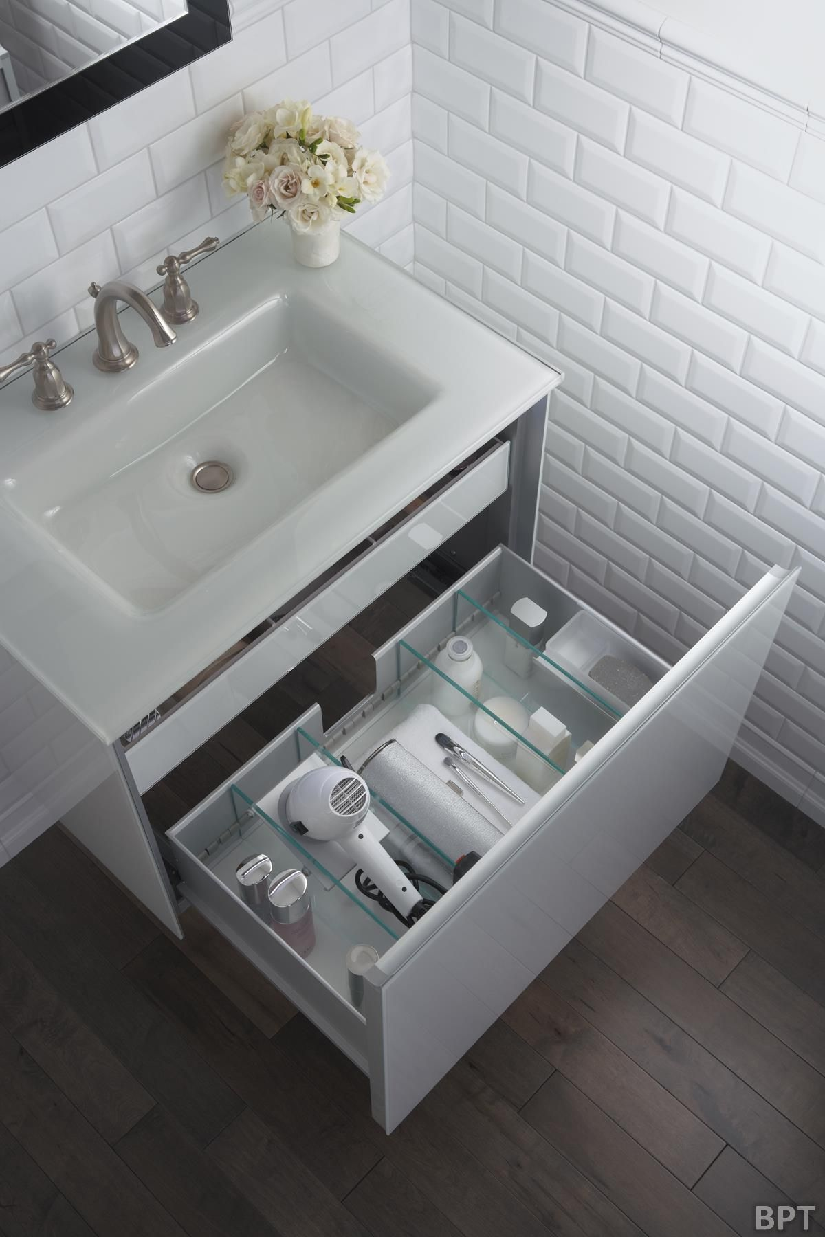 p-pleasant-shallow-bathroom-cabinet-with-sliding-doors-shallow ...