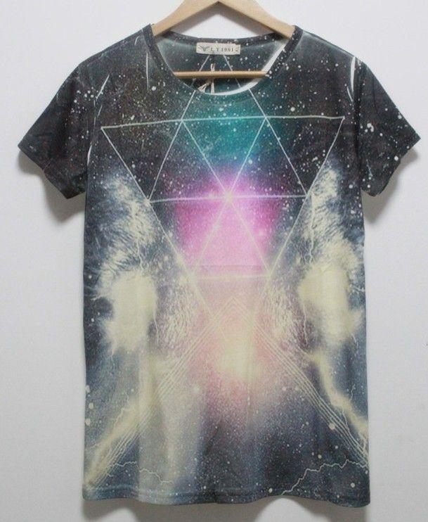 para mujerFnac Camiseta para Galaxy Galaxy mujerFnac Camiseta 8Ok0wnPX