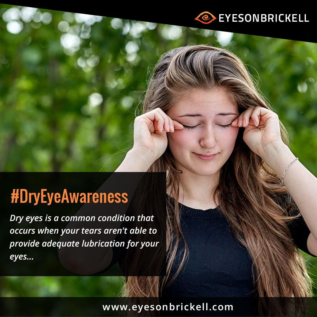630de7964c The signs and symptoms which usually affect both eyes may include  A  stinging