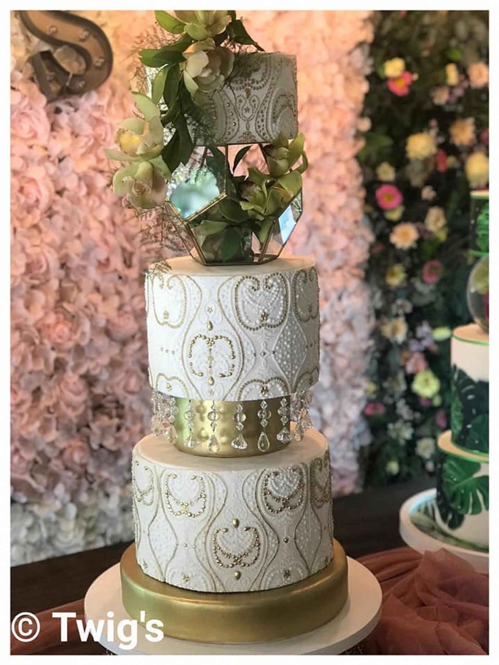 {wedding cakeswedding cakes topperswedding cakes simple