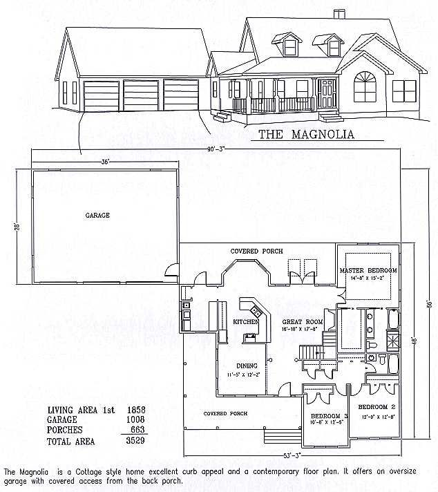 Residential Steel House Plans Manufactured Homes Floor Plans - Metal home floor plans