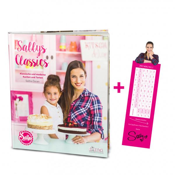 Sallys-Shop
