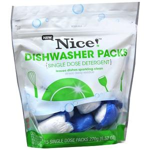 Nice Dishwasher Packs Single Dose Detergent Cleaner Rating Dishwasher Safe Cleaning Products Dishwasher Detergent