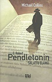 lataa / download E. ROBERT PENDLETONIN SALATTU ELÄMÄ epub mobi fb2 pdf – E-kirjasto