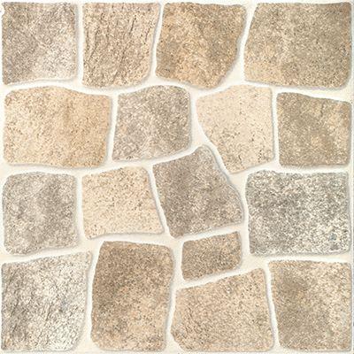 400 400 pixlar texture pinterest for Lamosa tile suppliers