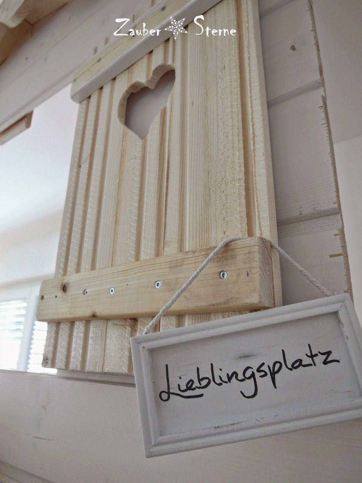 kinderspielhaus hochbett hochbetthaus spielzimmer. Black Bedroom Furniture Sets. Home Design Ideas