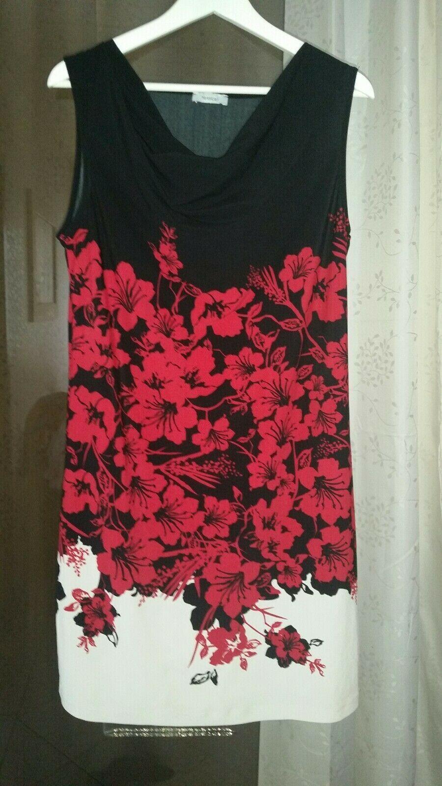 Schönes Edles Kleid Yessica Gr 13 - Schöne Kleider - Ideen von