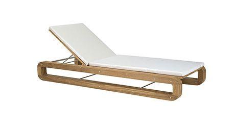 Sutherland Furniture | Luxury Outdoor Furniture And Indoor Accessories