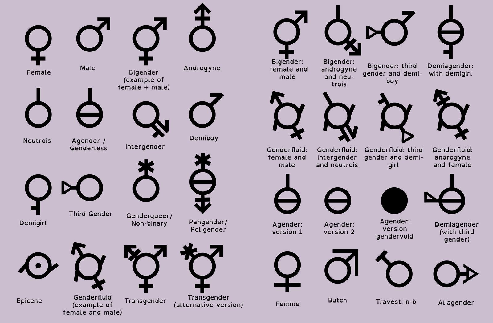 Amateur pov bisexual free photos