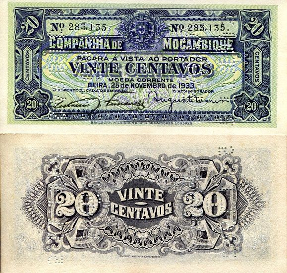 Pin By Kolodong On Currency Africa Pinterest