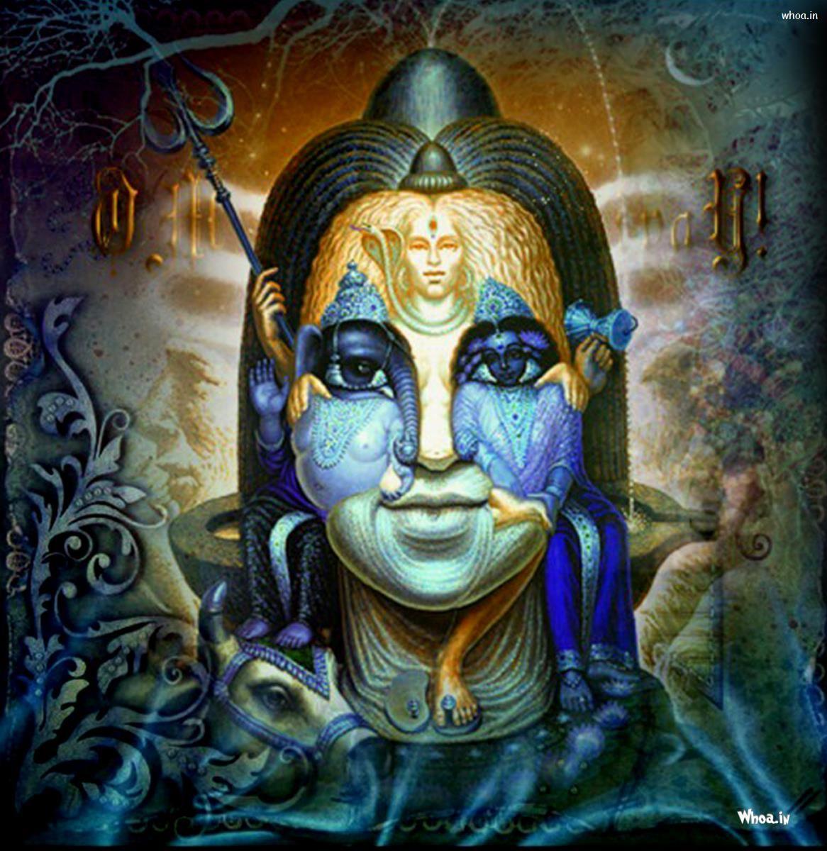 Popular Wallpaper Angry Shiva - c2dcba3d336e447eefa2c016a1460962  Collection_722722      .jpg
