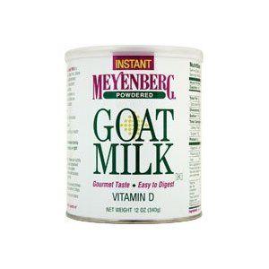 Homemade Infant Formula With Images Goat Milk Formula Goat Milk Baby Formula Goat Milk For Babies