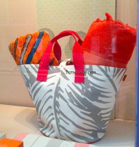 b075fdf632 Catalogo con prezzi Borse Hermes originali FOTO #hermes #hermès #borse # bags #bagsandpurses #prezzi #shopping #costi #luxury #lusso #esclusivo  #birkinbag # ...