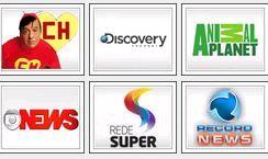 Assista Tv Online No Melhor E Mais Completo Site De Tv Online