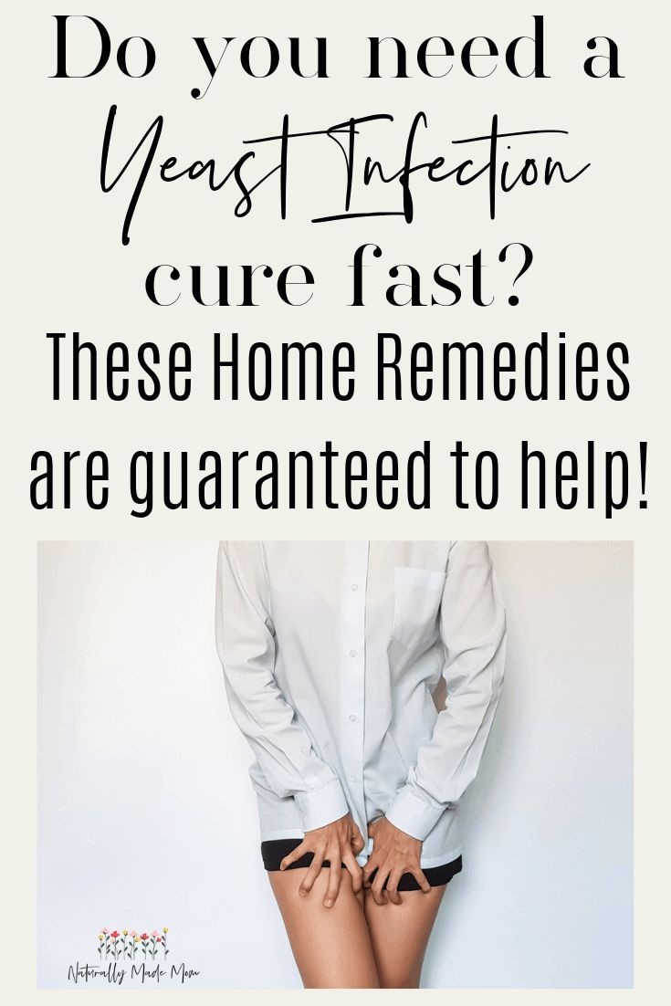 Home Remedies for Yeast Infection. If you are struggling with recurrent yeast infections or…