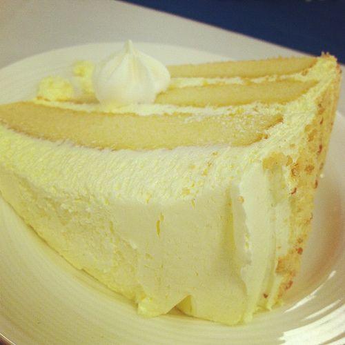 Cake recipes for diabetics