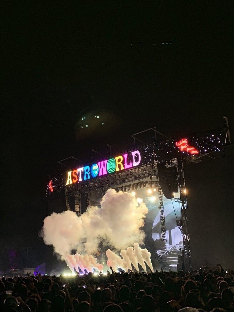 Astroworld Travis Scott Travisscottwallpapers Astroworld Travis Scott Travisscottwallpapers Astroworld Travis Scott Travisscottw In 2020 Travis Scott Travis Scott Wallpapers Travis Scott Twitter