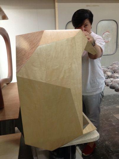 3 diamond luxury sideboard boca do lobo brabbu koket manufactory - boca do lobo sideboard designs