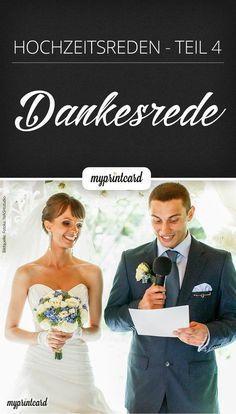 Hochzeitsreden Eine Dankesrede Mit Witz Und Charme Hochzeitsreden Rede Hochzeit Hochzeitsrede Braut