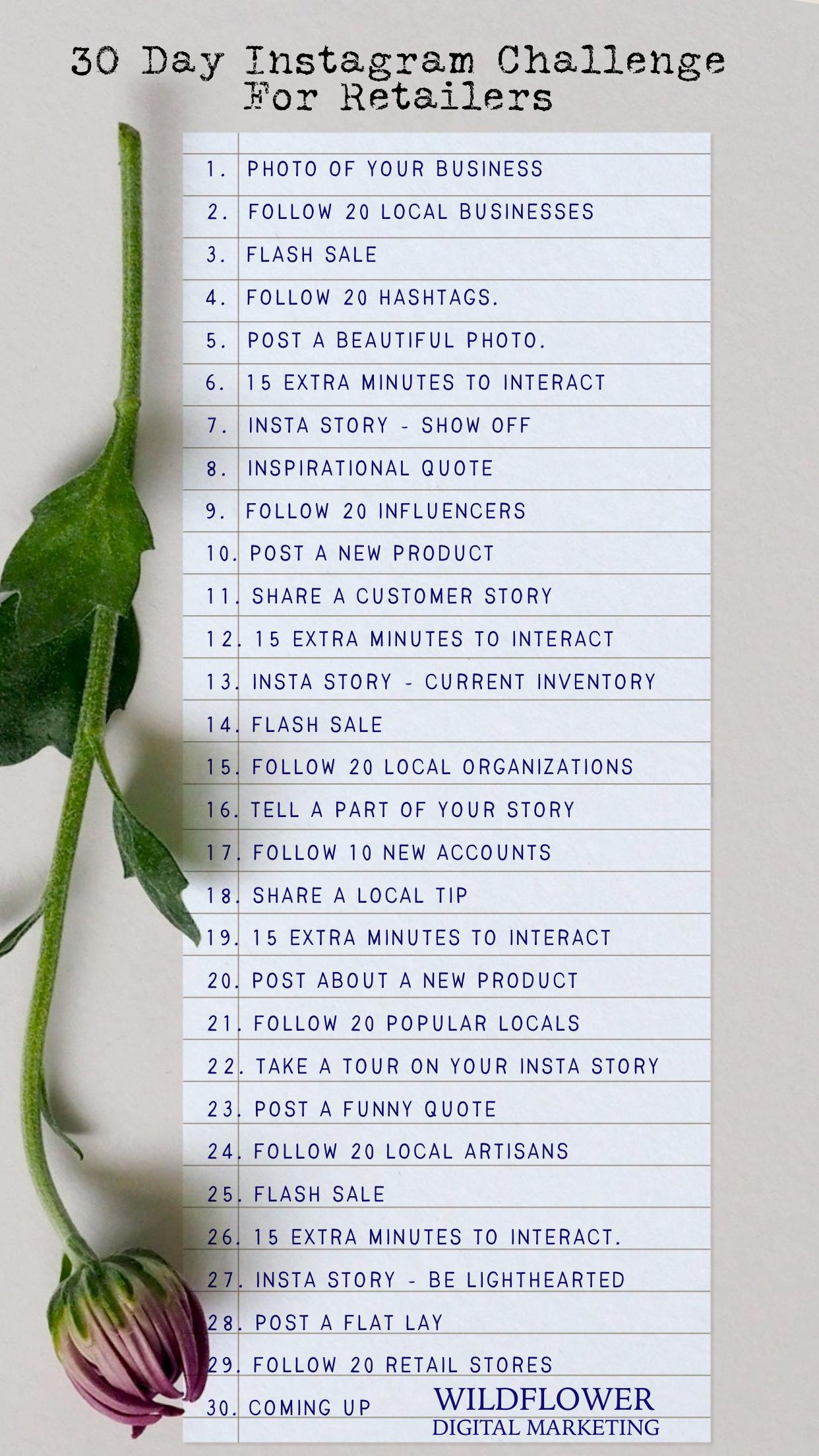 List of Pinterest Business Marketing pictures & Pinterest