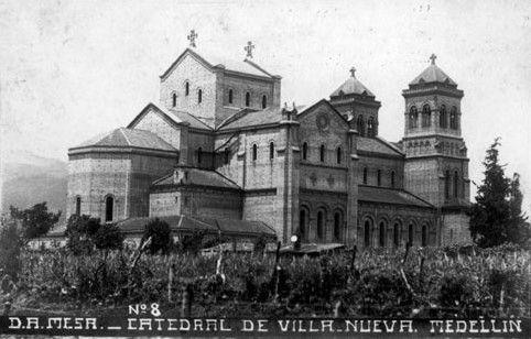 Imagen relacionada Viejitos, Puertas de entrada y Cambio