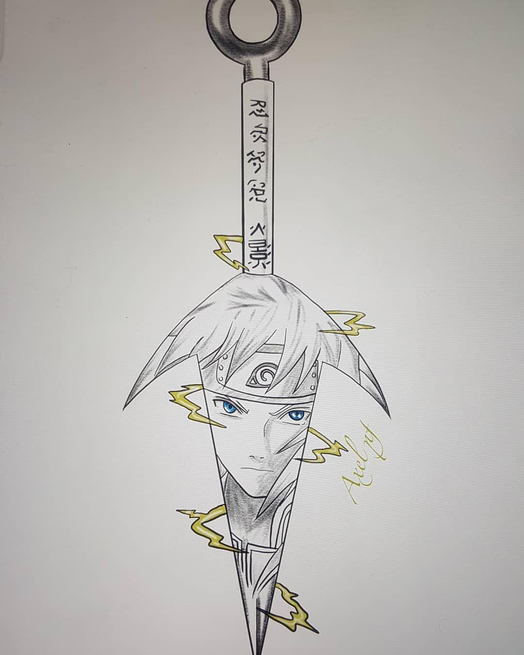 Resultado De Imagem Para Todos Locais Konoha Naruto Konoha