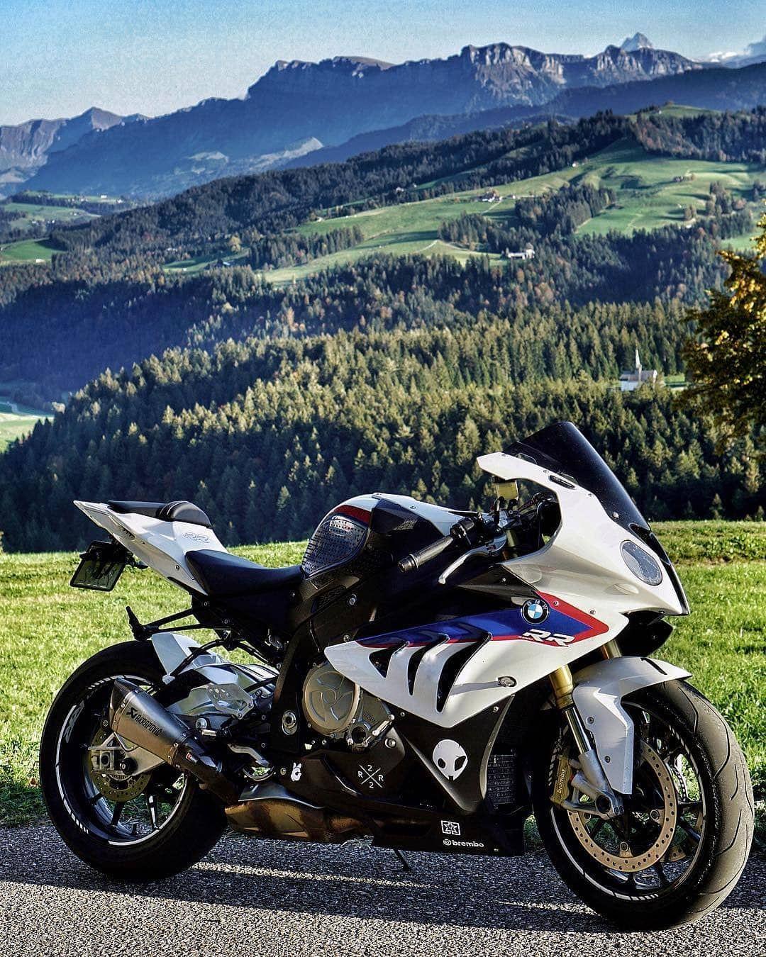 German Quality Owner Gomes Pat Bike Bmw S1000rr Bmws1000rr S1000rr Wer1 Bmwhp4 S1000r Motorcyclelife Yzfr1m Bike Bmw Bmw S1000rr Bmw