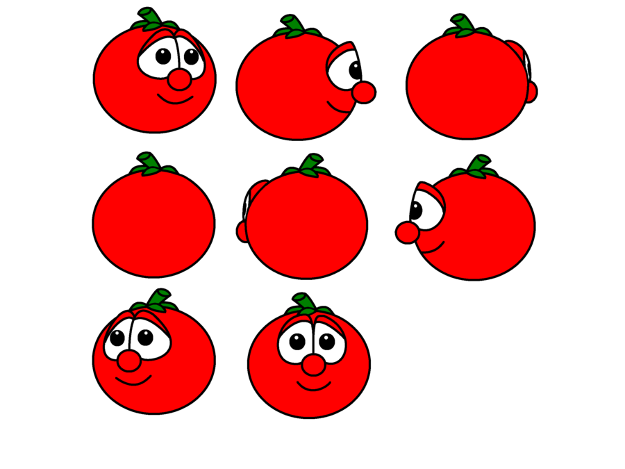 12++ Bobs tomatoes ideas in 2021