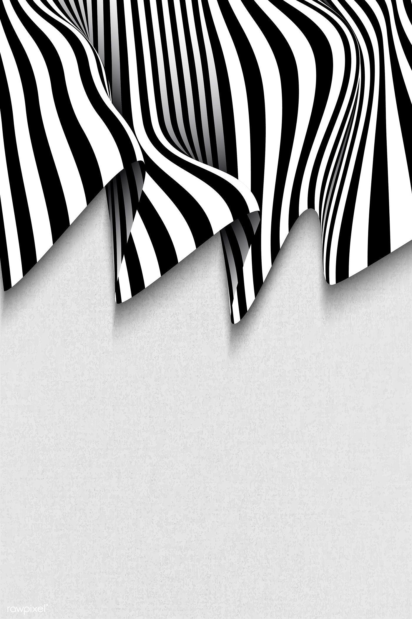 Download Premium Vector Of Gray Abstract Background Design Vector