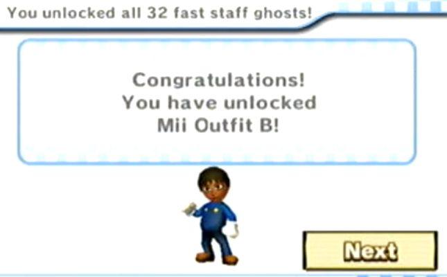 How To Unlock All Characters In Mario Kart Wii Mario Kart Wii