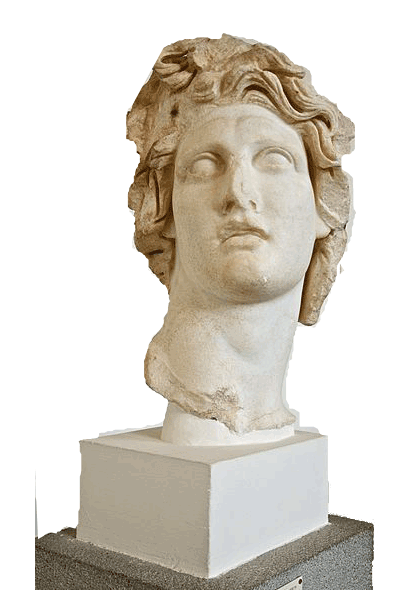 Png Set 3 Ancient Greek Sculpture Greek Statues Greek Sculpture
