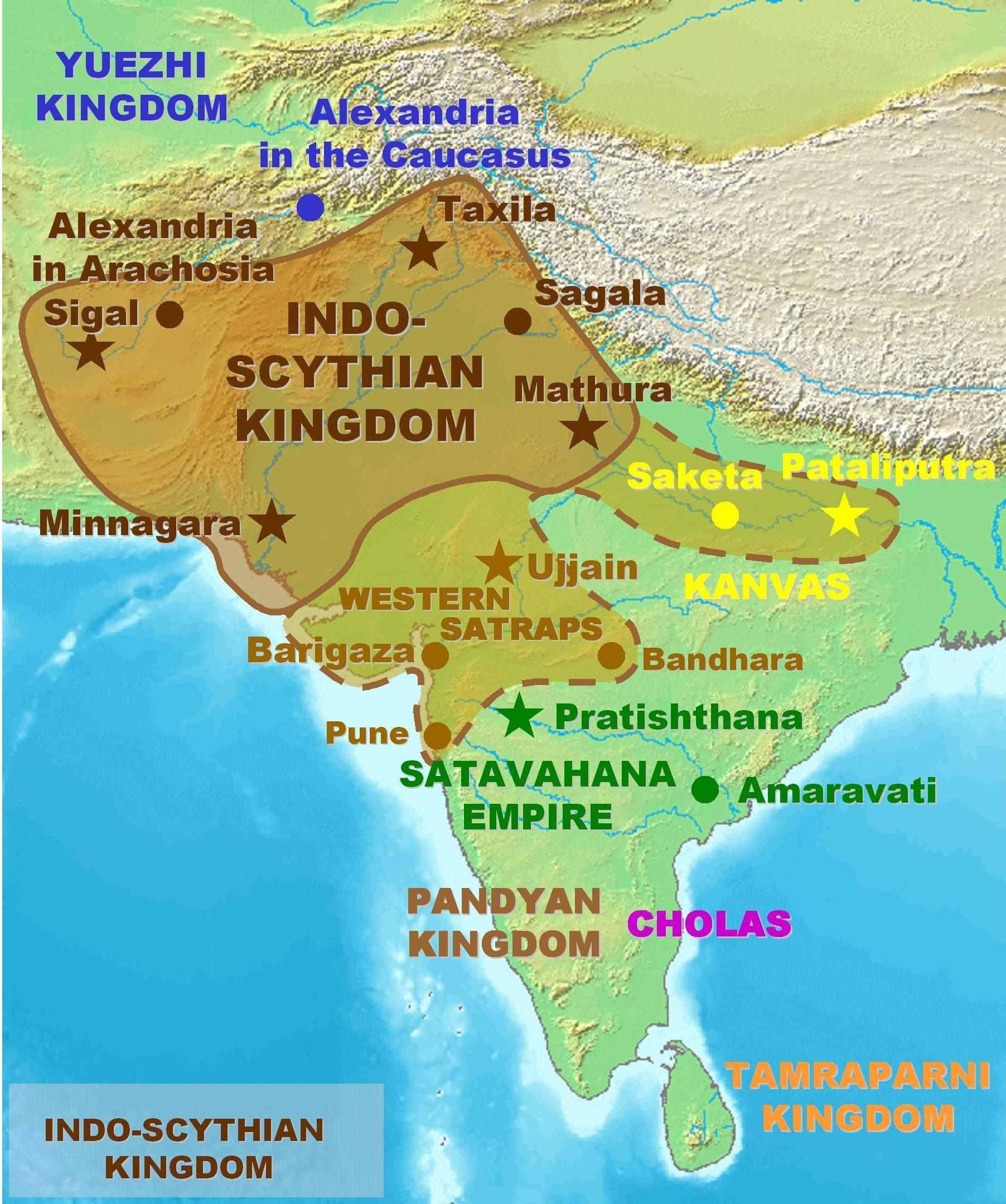 Ancient india ancient civilizations pinterest india history ancient india gumiabroncs Gallery