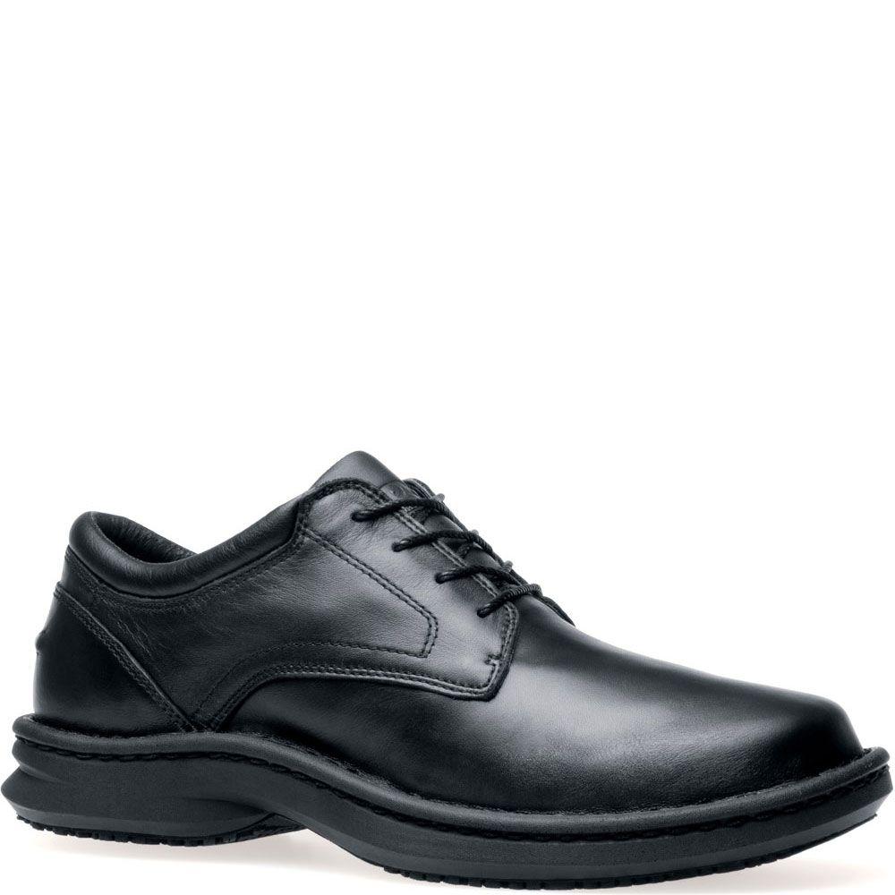 085555001 Timberland Pro Men S Wilshire Work Shoes Black Dress Shoes Men Work Shoes Shoes [ 1000 x 1000 Pixel ]