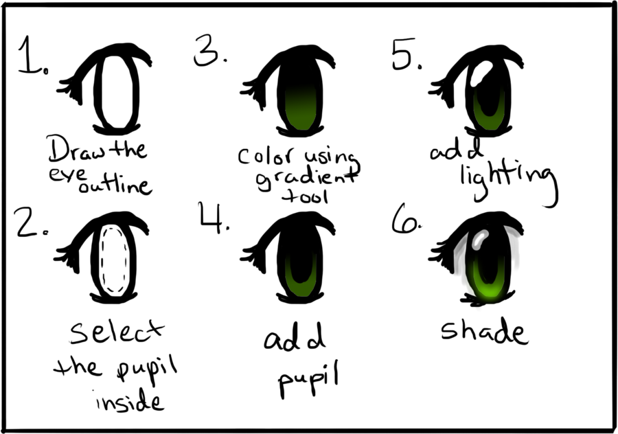 anime_eyes_by_sergeantmeow-d5fmrs3.png 900×632 pixels