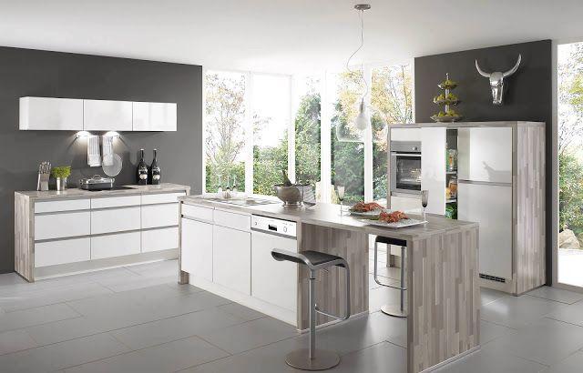 Quality Kitchen Cocinas Alemanas en Burgos   Cocinas ...