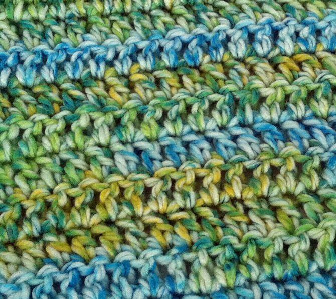 How Do I Crochet 22 Free Beginner Crochet Afghan Patterns To Get
