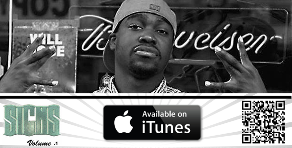 Movin on Up hot new single by Signs on iTunes make sure you get a copy today https://itunes.apple.com/us/album/signs-vol.-1-ep/id706054381