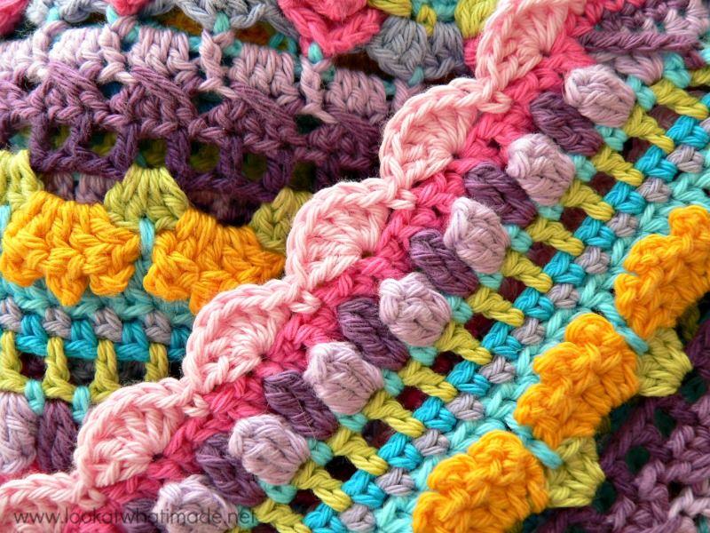 Me Myself And Scheepjeswol Crochet Edging Patterns Crochet Edging Crochet Patterns