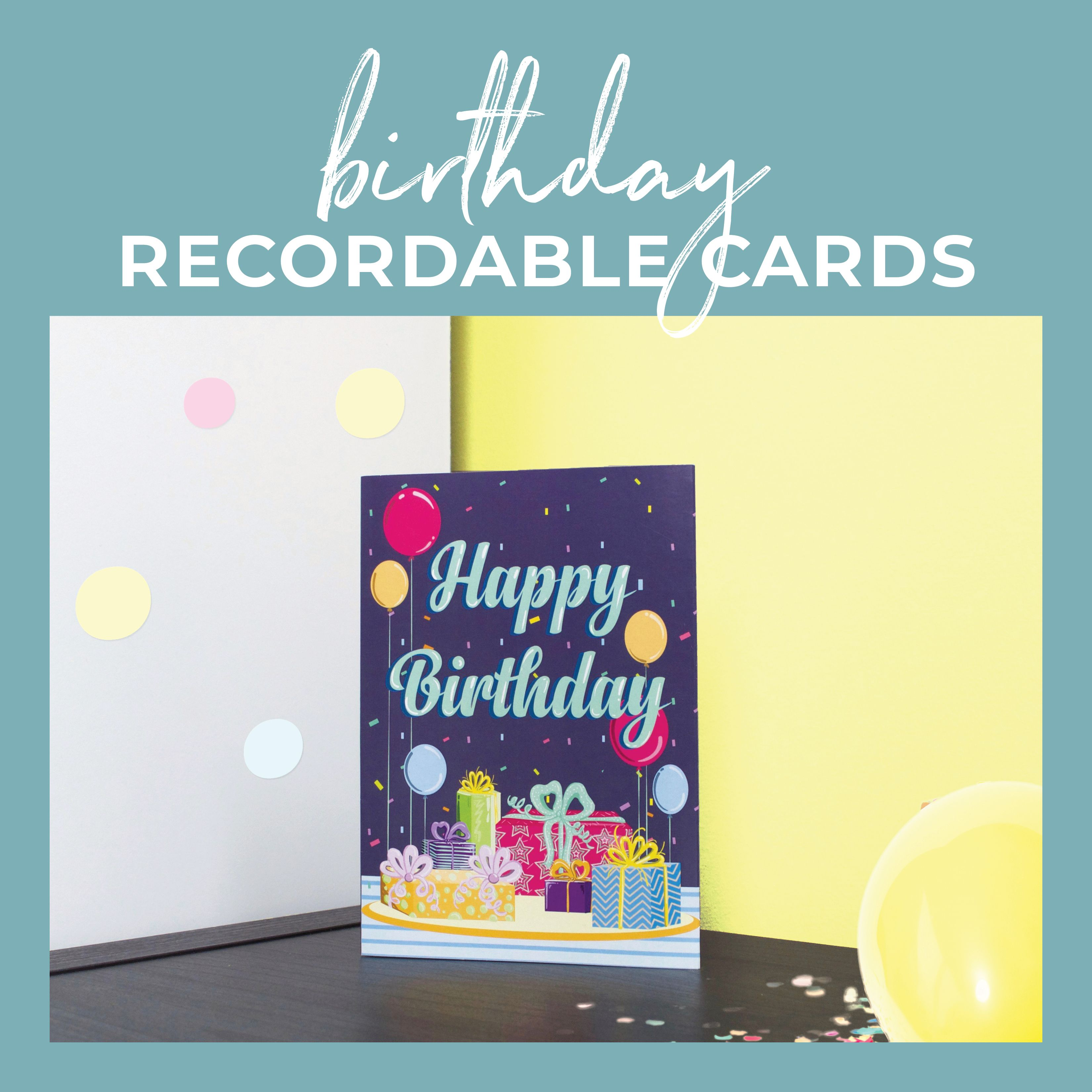 Send Love And Happy Wishes To Friends And Family With This Cheerful Birthday Card Our Birthday Cards Are T Musical Birthday Cards Happy Wishes Birthday Cards