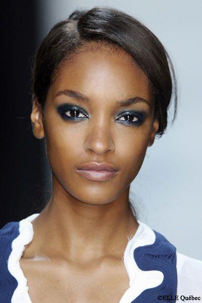 12 astuces pour un maquillage sans faute en 2019