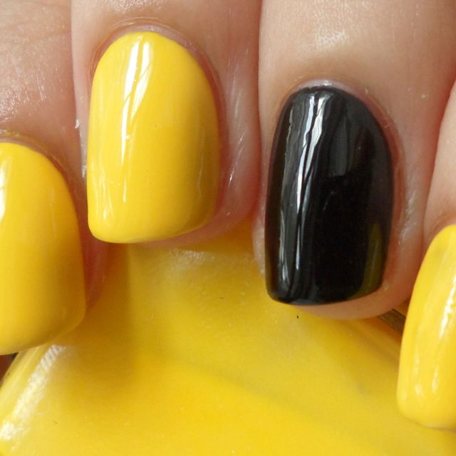 Selfridges Manicure | Iowa, Manicure and Nail nail