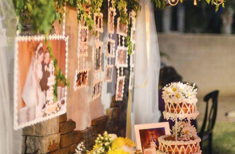 Viajes boda tem tica google search wedding inspiration for Decoracion 40 aniversario de bodas